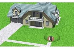 Erdkeller-Kaufen-Preis-Preise-Einbau-8