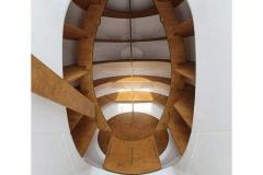 Erdkeller-Planen-Und-Bauen-Erdkeller-Fertigkeller-10